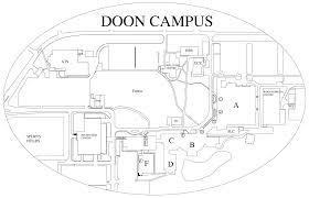 100 flor plan floor plans king u0027s college fresh living