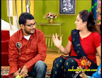 Sun TV Anchor Pics Archana Largest Collection 778218-suntv archana