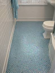 design bathroom subway tile backsplash for kitchen glass