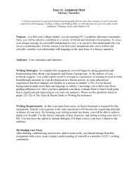 Help research paper outline writefiction web fc com Help research paper     SlidePlayer