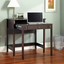 Compact Laptop Desk by Inspirational Laptop Desks For Small Spaces 87 On Home Decor Ideas