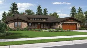 100 prairie style plans craftsman house plans craftsman