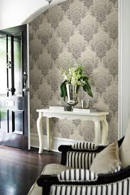 Wallpapers Designs For Home Interiors by 80 Best Trends Retro Images On Pinterest Wallpaper Designs