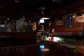 hit that dive the rusty nail inn omaha review