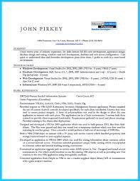covering letter for resume samples sample cover letter for resume banking bank cover letter sample usa cover letter job seangarrette resume template anuvrat info