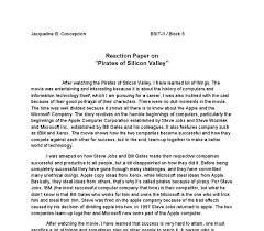 english literature essay structure englishliteratureexamprepocr     Standard Cover Letter Analytical Essay Writing Examples Summary Response Essay Outline Summary Response  Essay Example How To Write A