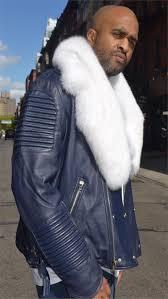 men s moto jacket hiphopcloset com royal blue leather moto jacket urban stylish