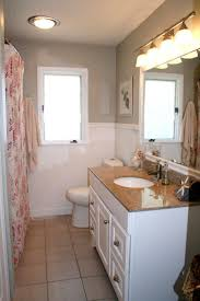 Pink Tile Bathroom Ideas Colors 20 Best Stuck With Pink Tile Bathrooms What To Do Images On