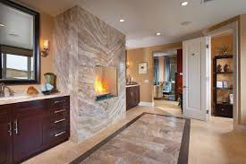 Small Master Bathroom Design Ideas Colors Master Bedroom With Bathroom Design Pictures 2017 Home Decor Color