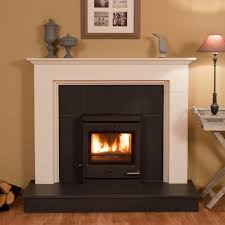 aylesbury fireplace surround u2013 colin parker masonry