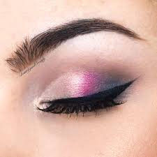 Beautify Worldwide by Beautify And Creatify Valentine U0027s Day Makeup Tutorial Too Faced