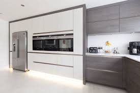 kitchen cabinet refacing costs range hood liners stansport 2