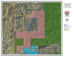 New Mexico Wildfire Map by Events U2014 Greater Santa Fe Fireshed Coalition
