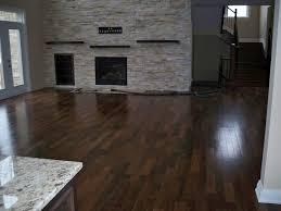 Pictures Of Kitchen Floor Tiles Ideas by Download Tile Decorations Gen4congress Com