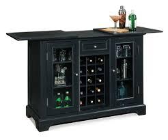 Quaker Maid Kitchen Cabinets Home Bar Furniture Australia Descargas Mundiales Com