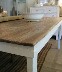 Best  Farmers Table Ideas On Pinterest Old Kitchen Tables - Farmhouse kitchen tables