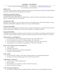 How To Write A Job Resume  resume template description of resumes     Handyman Skills Resume  handyman skills resumes   template       skills on resumes