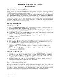 university essay marking service Horizon Mechanical