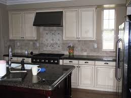 Chalk Paint For Kitchen Cabinets Exciting Painted Kitchen Cabinets Ideas Pics Design Ideas Tikspor