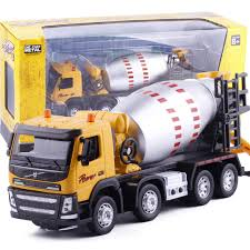 volvo truck models online get cheap volvo diecast models aliexpress com alibaba group