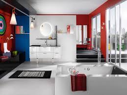 bathroom colorful kids bathroom paint ideas with modern style bathroom colorful kids bathroom paint ideas with modern style also cone hanging lamp plus white