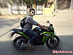 cbr 150 bike price green honda cbr150r 10 months ownership user review