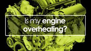 lexus wayzata service hours auto service oil change u0026 car maintenance near minneapolis