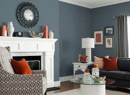 Home Interior Ideas Living Room by Best 20 Gray Living Rooms Ideas On Pinterest Gray Couch Living