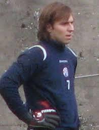 Filip Lončarić