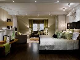 fascinating 30 master bedroom layout inspiration design of best