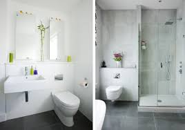 small bathroom designs endearing bathroom design uk home design