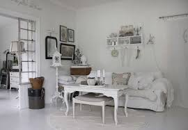 Home Design Store Chicago Wonderful Shabby Chic Furniture Stores 1500x1125 Graphicdesigns Co