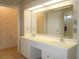 bathroom mirrors 30 x 48 bathroom design ideas 2017