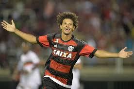 Com boas atuações de Mancuello e Willian Arão, Flamengo goleia ...