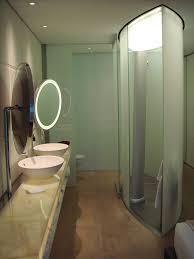 Shower Bathroom Designs by Small Half Bathroom Design Cofisem Co Bathroom Decor