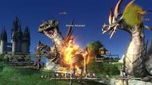 Final Fantasy XIV Online ~ News