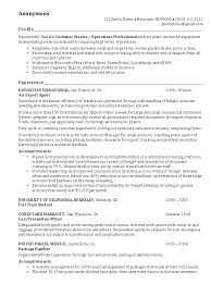Imagerackus Picturesque Resume Example Resume Cv With Likable Example Of A Teacher Resume Besides Resume For