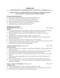 student resume template for internship Internship Resume Templates     Pinterest