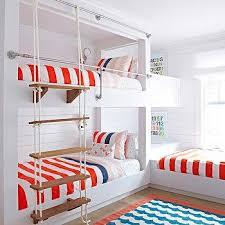 Bunk Bed Ladder Design Ideas - Ladder for bunk bed