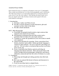 Pinterest     The world     s catalog of ideas Nursing research paper apa format Persuasive writing template read nursing research paper apa