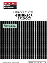 100 honda generator 1000 overhaul manual perkins spi2 2015a