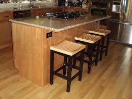 ikea bar stool ikea bar stool makeover iu0027m not much of a