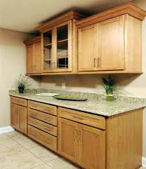 Ready Made Kitchen Cabinets by Used Kitchen Cabinets For Sale Philippines Kitchens Kitchen