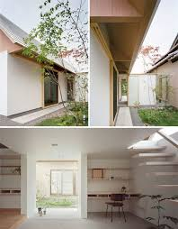 Home Designs Pictures Best 25 Japanese Home Design Ideas On Pinterest Japanese