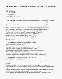 Financial Analyst Resume Examples Entry Level Financial Analyst Resume  Examples Entry Level Entry Level Financial Analyst Resume Sample Entry Lev