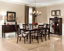 hayley dining room set signature design by ashley furniture cart
