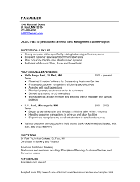 Simple Resume Examples by Examples Of Resumes Simple Resume Format Agenda Template Website