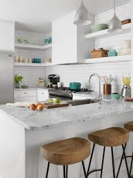 Small Kitchen Plans Kitchen Room Modern Little Kitchen Small Kitchen Design