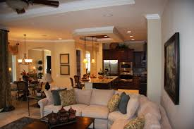Model Home Decor by Eagle Springs Model Homes Home Box Ideas