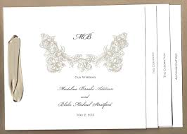 Invite Cards Remarkable Invite Cards Online 90 With Additional Personalised